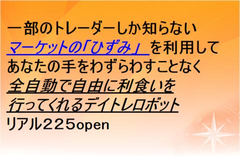 リアル22501.PNG